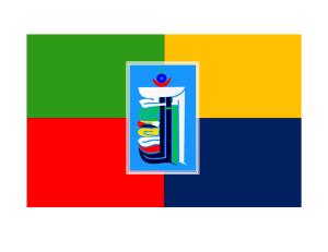 NJBC FLAG