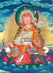 gurimpoche