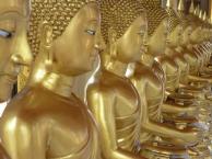 manybuddhas2