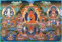 Sukhavati_-_Paradise_of_the_Buddha_Amitabha1
