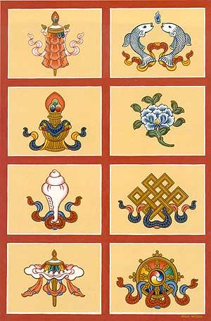 8-auspicious-symbols