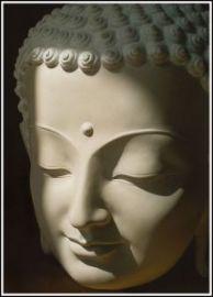 buddha-facecc