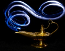 aladdin-lamp1