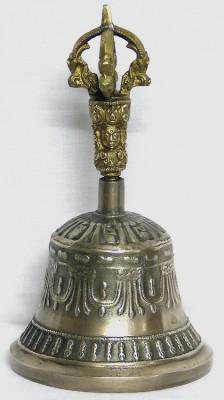 buddhist-bell-PT68