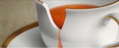 realistic-teacup-psd_29-100