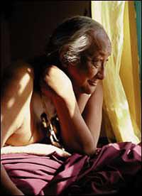 Dilgo_Khyentse_Rinpoche__27_of_39_