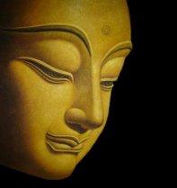 PN-Golden-Buddha-Painting-IJbg