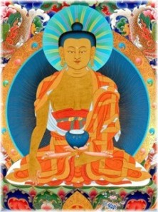 buddhameditationmed