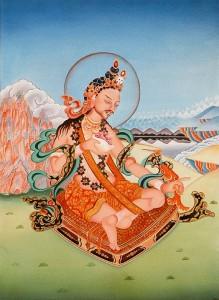 mahasiddha_tilopa_wh801-219x300