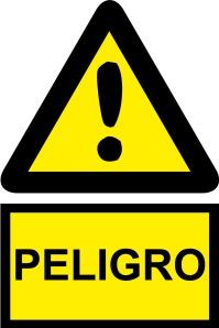 peligro1