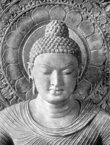 buddha-bw-1