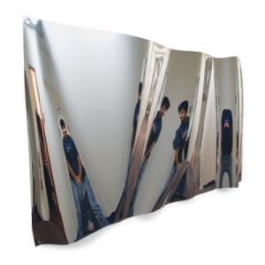 U40276_01_Large-Fun-House-Mirror