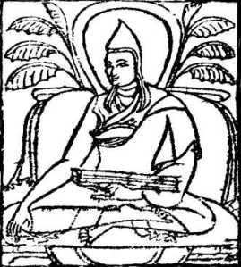 taranatha-xylom