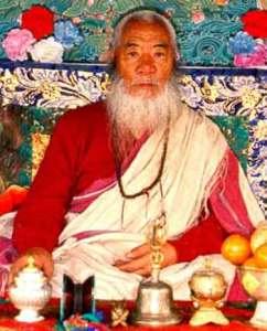 chatral-rinpoche