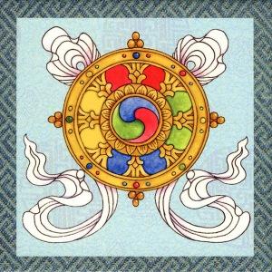 dharma_wheel__55812.1318278278.1280.1280