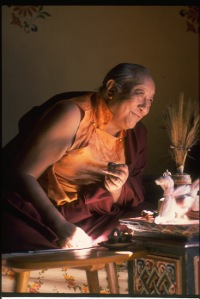 Dilgo_Khyentse_Rinpoche__46_of_39_