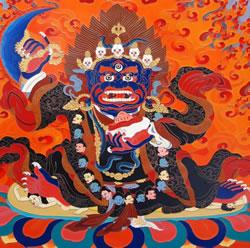 tibetan_art_2