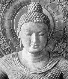 buddha (1)