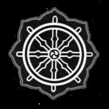 dharma_wheel_lotus_flower_small1