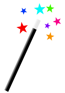2000px-Magic_wand.svg