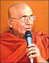 Dhammavihari