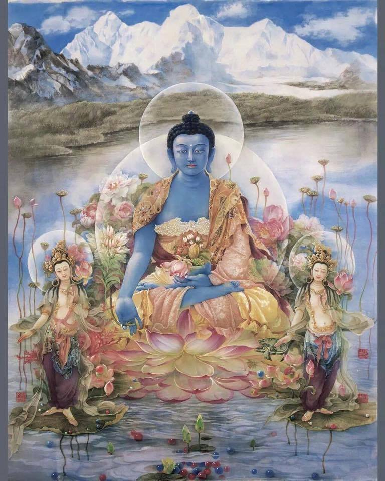 Buddhism: 1000+ Images About Die Buddhas On Pinterest