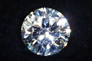 07-06-diamond2