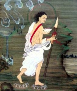 milarepa-wandering-mendicant