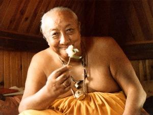Dilgo_Khyentse_Rinpoche__36_of_39_