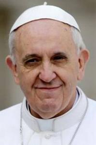 BergoglioJorgeMario_Au