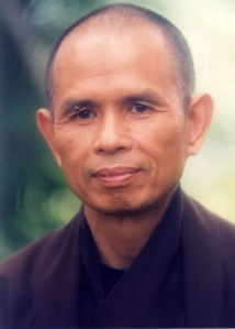 thich-nhat-hanh