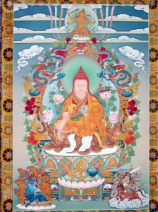mipham_tangkha-768x1024