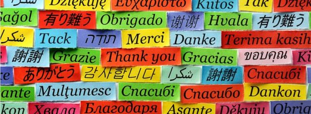 BAC-Thank-you-Mulitple-Language