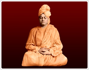 swamiji_front_view