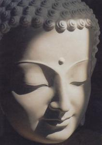 buddha_face.bw3
