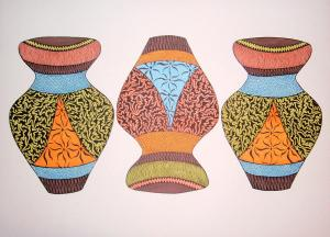 three-pots-beth-akerman