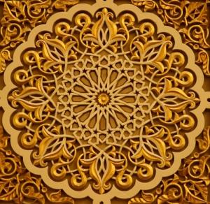 islamic-art3