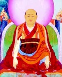 Patrul_Rinpoche (1)