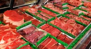 meat-01b