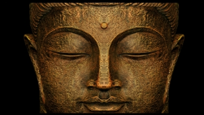 quotes buddha buddhism statues 1920x1080 wallpaper_www.paperhi.com_19