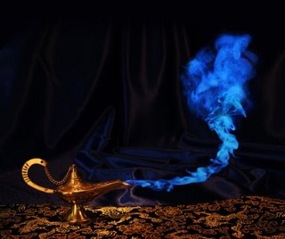 MAGIC_LAMP