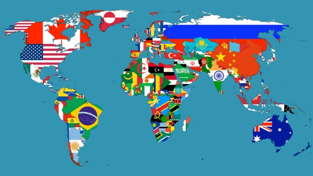 41-flag-map-1024x576
