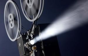 cinema-reel-movie-film-projector-700
