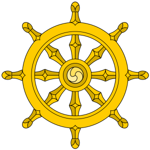 dharma_wheel-svg