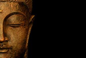 buddha-on-black-300x203