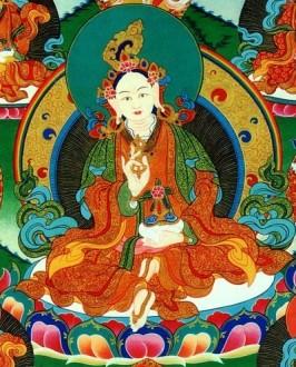 Yeshe-Tsogyal-zoom-266x330
