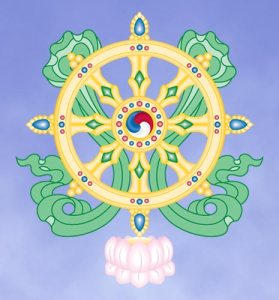 buddhist-symbols-7