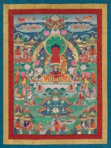 2016_NYR_12175_1232_000(a_painting_of_amitabha_in_the_sukhavati_heaven_qianlong_period)