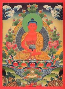 Amitabha_Buddha_7