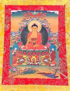 Shakyamuni2Disciples2